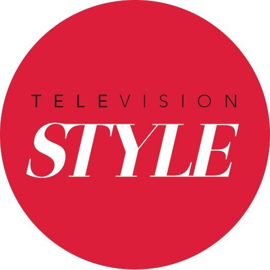 TELEVISIONSTYLE